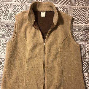 Jackets & Blazers - Womens Winter Vest